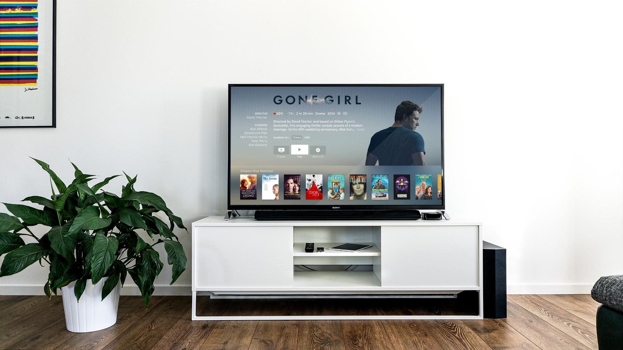 gdzie oglądać seriale online?