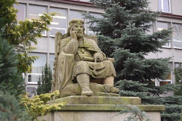 monument-jana-dobrego